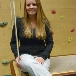 Melissa Jones (2)